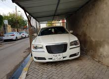 Chrysler 300M car is available for sale, the car is in Used condition