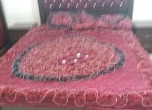 غرفة نوم موديل تركي سحاب مميزة