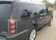 GMC Other 2007 For Sale