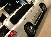 Used 2013 Lexus LX 570 for sale at best price
