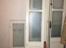 Used Doors - Tiles - Floors available for sale directly from owner