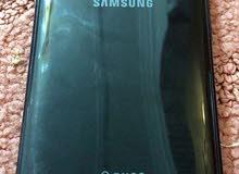 Samsung  device in Bani Walid