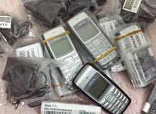 تلفونات Nokia اصليات 100% للبيع