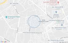 ارض بغرود جمعيه احمد عرابي طريق مصر الإسماعيليه