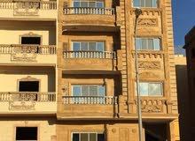 منزل حديث البناء مميز للبيع بجوار كومباوند دار مصر 210 م
