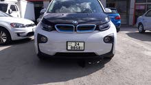 Used BMW 2014