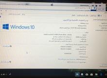 Dell i5  لابتوب ديل