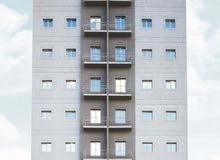 شقة_للإيجار فاخرة للعائلات بالرقعي