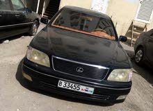 ls 400 for sale