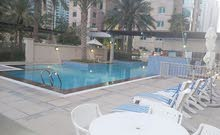 FANTASTIC  PARTIAL MARINA  & GOLF VIEW  4BHK RENTED ON TRANSFER