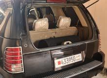 موتنيير 2005 للبيع