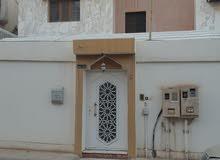 دور للايجار في حي صلاح الدين
