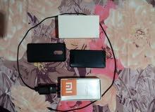 Xiaomi note 4 شاومى نوت 4
