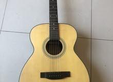 "41""acoustic guitars"