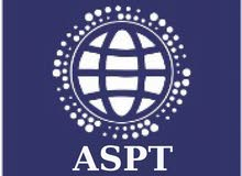 موسسه تقنيه العلامه ASPT