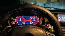 BMW528موديل2015فحص كامل بحالة الوكالة