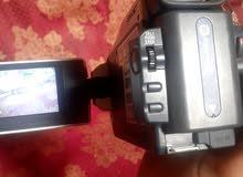 كاميرت تصوير