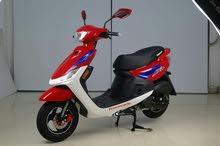 JOG R 150cc