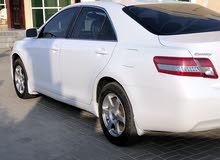 For Sell Toyota Camry2011/USA