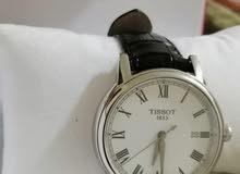 ساعة تايسوت تراديشن