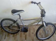 دراجة أنا خريبة جند600