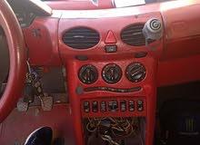 Benz 160