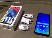 Samsung Galaxy M10 2020 للبيع