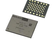 مطلوب ذاكرة داخلية سعة 128GB ايفون 6s plus
