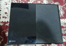 xbox one للبيع