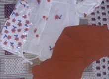 ملابس اطفال للبيع