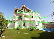 للايجار شقة 3غرف نوم بجابر الاحمد ق7 معاريس