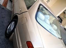 بيع سيارة كامري مديل 2000