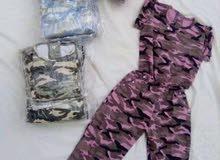 ملابس للبنات