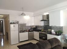 شقة للبيع مساحة 100 م في الصويفية
