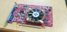 MSI N9400GT-MD1G