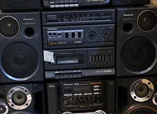 مسجل مسجلات راديو