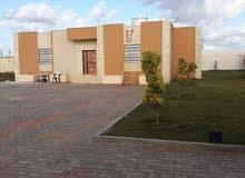 استراحة سكنية في الهواري.. أصول للعقارات