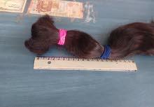 وصلة شعر