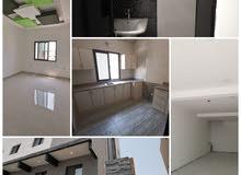 بناية جديدة في مدينة حمد دوار 2