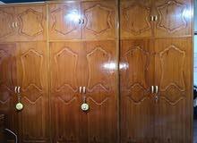 غرفة تفصال عراقي الدرجة الاوله