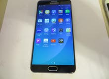 Samsung Note 5 /32gb