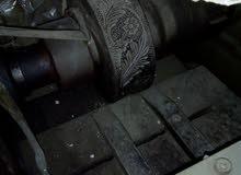 ماكينه لتصنيع الحلايا الخشبيه