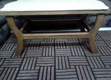 Cairo – A Tables - Chairs - End Tables available for sale