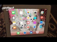 iPad4 4g wifi 16 gb