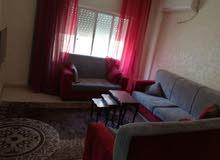 Best price  sqm apartment for rent in AmmanJubaiha