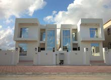 Villa for sale with 3 Bedrooms rooms - Dhofar city Salala