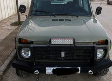 Available for sale! 170,000 - 179,999 km mileage Lada Niva 1991