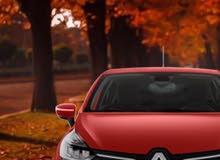 CLIO 4 AUTOMATUQ