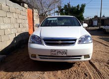 2012 Optra for sale