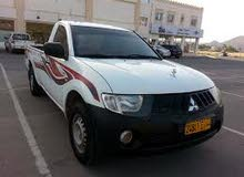 Used 2007 Hilux for sale